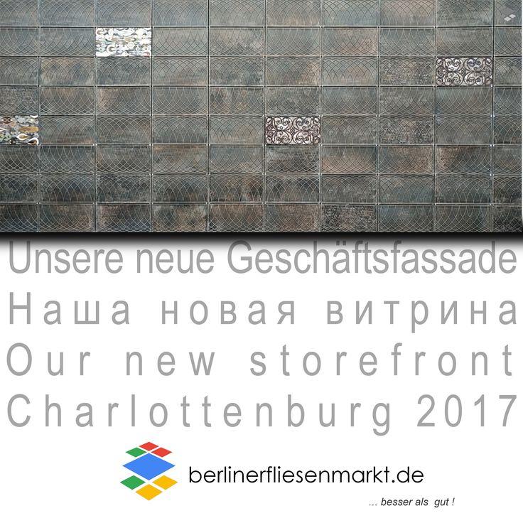 Berliner Fliesenmarkt 11 best service im berliner fliesenmarkt images on abs