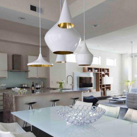 best 25 tom dixon lamp ideas on pinterest tom dixon. Black Bedroom Furniture Sets. Home Design Ideas