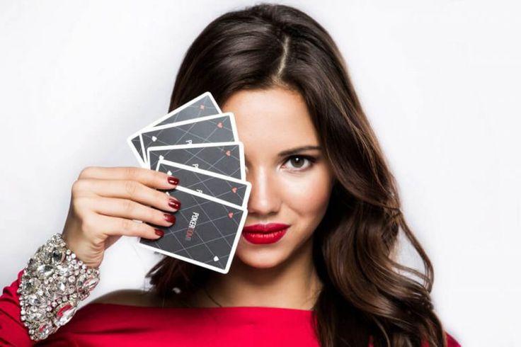 Скачать клиент Покердом