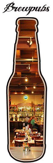 Appalachian Brewing Company - Harrisburg & Mechanicsburg, PA