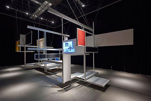 ORF-Lange Nacht der Museen 2016 im MAK