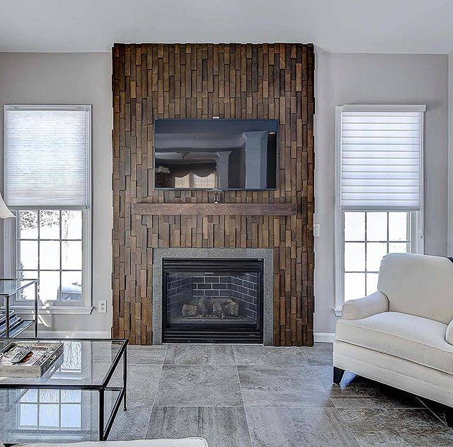 8 best Projects - NJ - Weehawken images on Pinterest | Architect ...