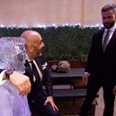 SELLERS ONLY! 'Million Dollar Listing New York': Most Awkward Open House Ever