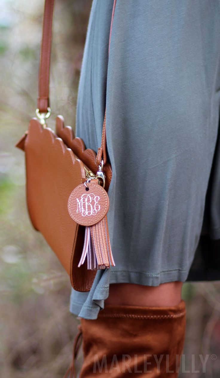 1000  ideas about monograms on pinterest