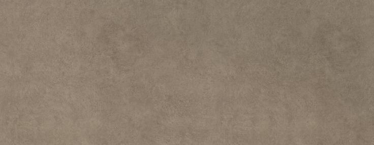 Laminam - Fokos Collection, Terra. Material : Granite Porcelain.