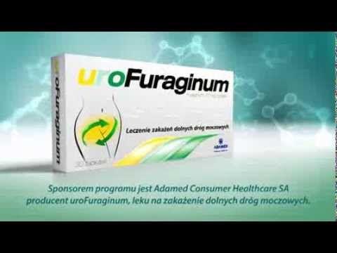 uroFuraginum - reklama - billboard sponsorski