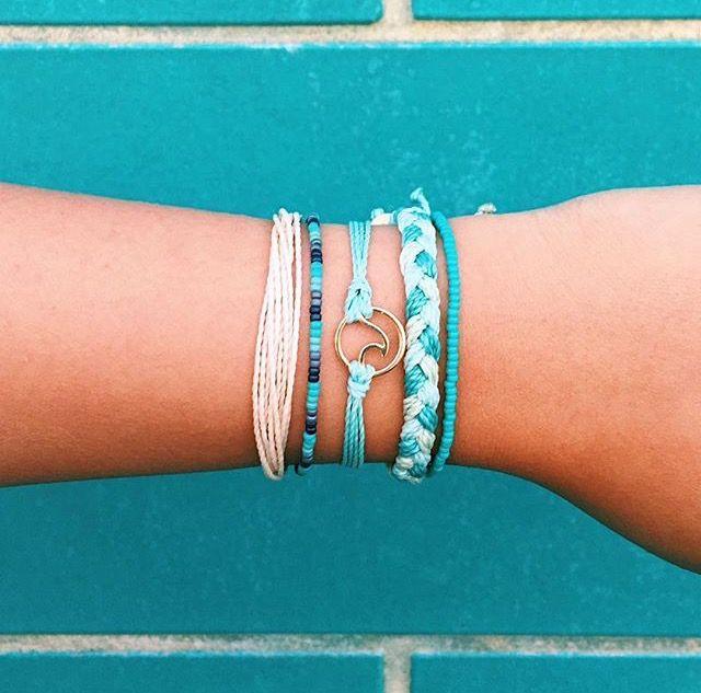 Bracelet De Charme - Appartenant Par Vida Vida Gdn6jYG