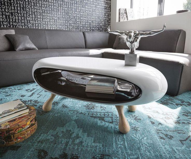 ber ideen zu couchtisch weiss auf pinterest wohnzimmertische couchtisch wei. Black Bedroom Furniture Sets. Home Design Ideas