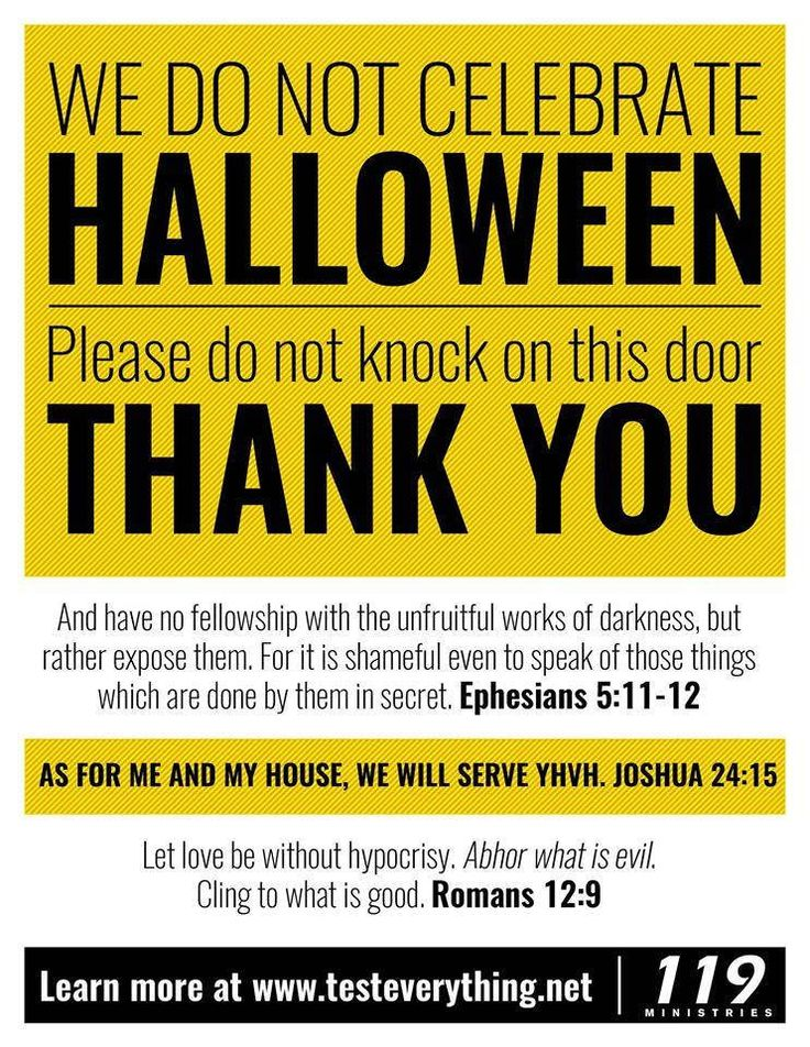 26 best worldly holidays viral graphics images on for Why do we celebrate halloween in america