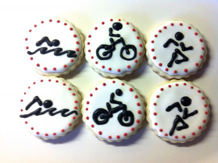 1000+ images about Triathlon on Pinterest   Triathlon motivation ...