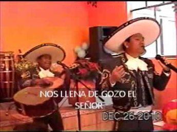 Las Mañanitas Cristianas Con Mariachi Youtube Mañanitas Cristianas Mariachi Cristiano Las Mañanitas Con Mariachi