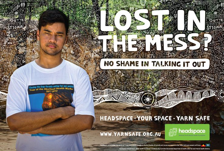 http://www.yarnsafe.org.au