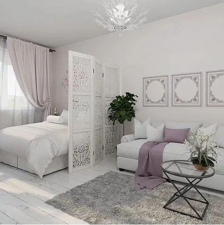 Apartment Design 2020 Interior Design Minimalist Apartment Decor Modern Apartment Decor Minimalist Apartment