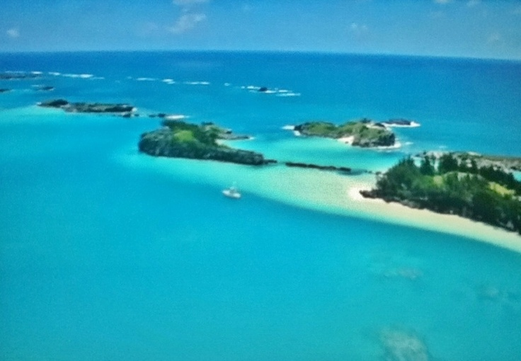 134 Best Images About Bermuda On Pinterest See More Best