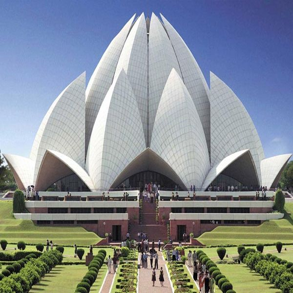 Beautiful Place To Visit In India