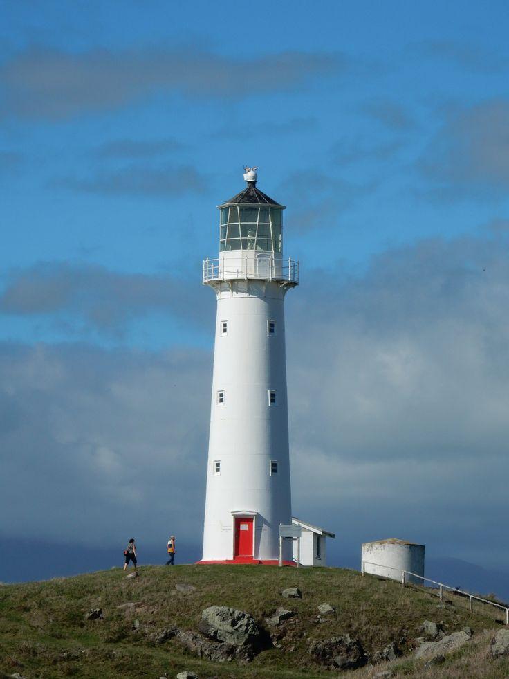 Cape Egmont Lighthouse http://www.newzealand.com/int/feature/cape-egmont-lighthouse/