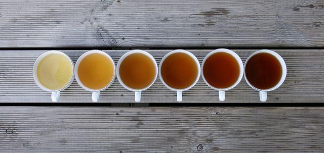 teaCoffe Stained, Shades, Teas Inspiration, Teas Time, Teas Cups, Colors, Winter Fun, Drinks, Teacups