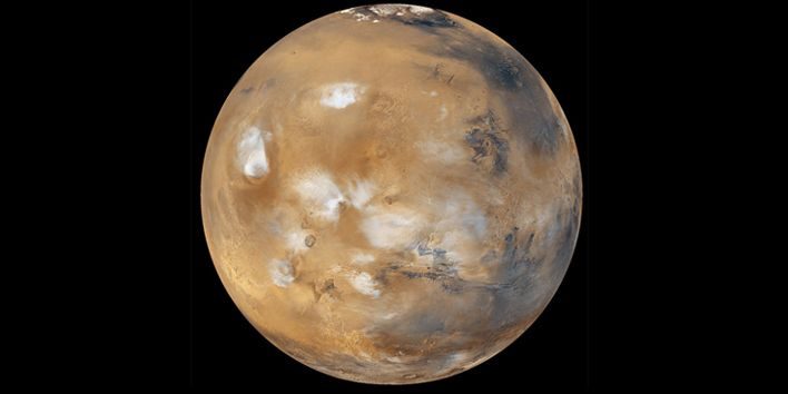Water and Wrenches, Belts and Suspenders: A rational approach to exploring Mars & Beyond