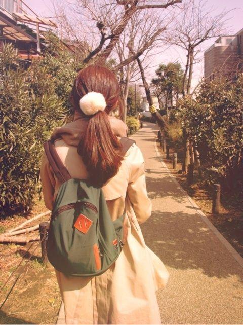 3月: おやすみなさい。の画像 | ともさかりえ オフィシャルブログ Powered by Ameba