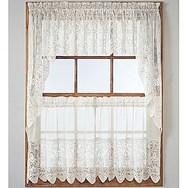75 Best Images About Curtain And Drape Ideas On Pinterest You Deserve Valance Ideas And Window
