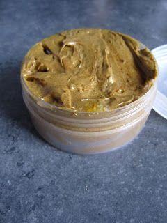 Petit blog modeste où je partage mes recettes de cosmétiques hand made and co...