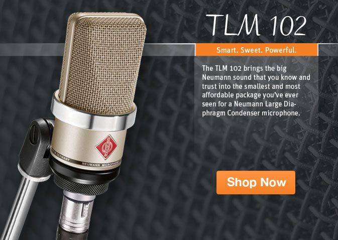 TLM102