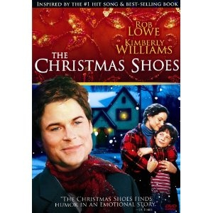 Favorite Christmas movie: Christmas Movies, Favorite Christmas, Young Boys, Comic Books, Favorite Movies, Shoes Collection, Holidays Movie, Rob Lowe, Christmas Shoes