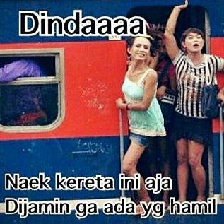 A Tribute to Dinda 001