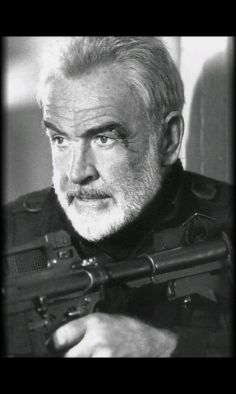 *Sean Connery* #actor #movies #film
