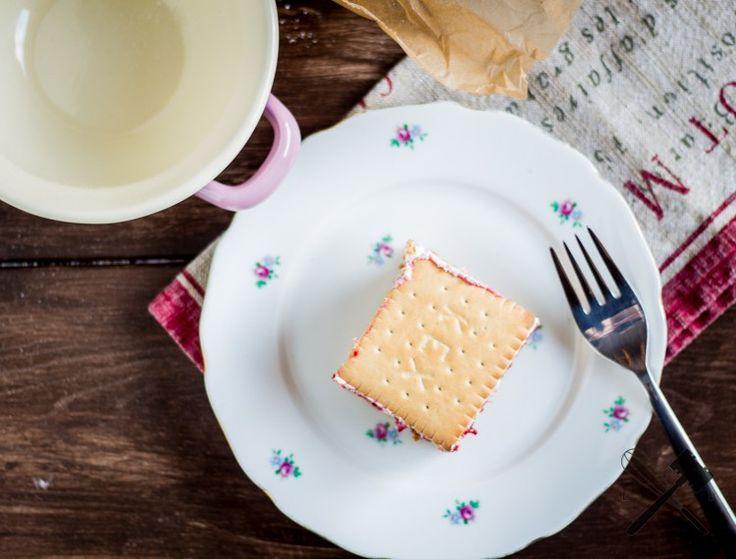 best 25 schneewittchen kuchen ideas on pinterest