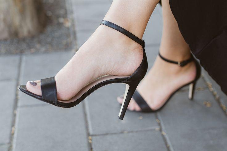 #heels #shoes #aldo #sandalss