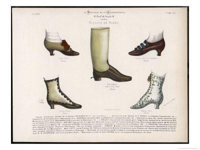 ... über die Wichtigkeit festen Schuhwerks an Bord eines Kreuzfahrtraumschiffes