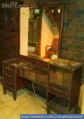 20 best images about narra atbp stuff to sell on for Mirror 40cm wide