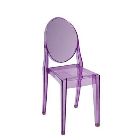 1000 id es sur le th me chaise violet sur pinterest cuisine violet canap - Table basse violette ...