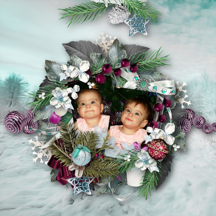 """""""A wonderful Christmas"""" by Xuxper Designs, https://digital-crea.fr/shop/index.php?main_page=product_info&cPath=155_262&products_id=29817&zenid=g34fgv3gafn7u5e0299id3atv3, http://www.digiscrapbooking.ch/shop/index.php?main_page=product_info&products_id=25024, photo A.Voicu, Pixabay"""