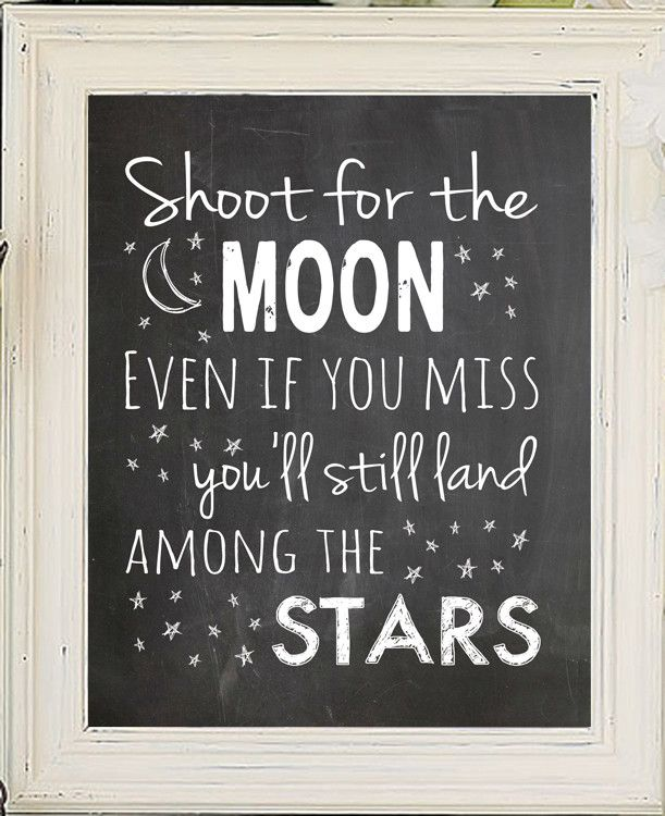 Inspirational Quotes On Pinterest: Best 25+ Shooting Star Quotes Ideas On Pinterest