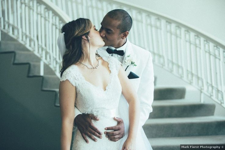 The Rise of Interracial Marriage in Ukraine | Interracial