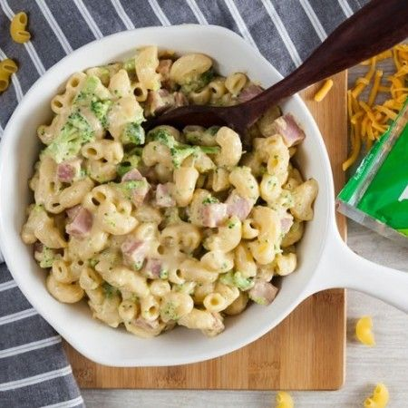 #HealthierCheese #GotItFree Loving GO VEGGIE products, especially their white cheddar snack bars!!    See how delicious GO Veggie! cheese alternatives can be with our Creamy Stovetop Mac & Cheese with Broccoli & Ham. Find cheesy bliss with GO Veggie!. The cheese-free cheese for people who love cheese.