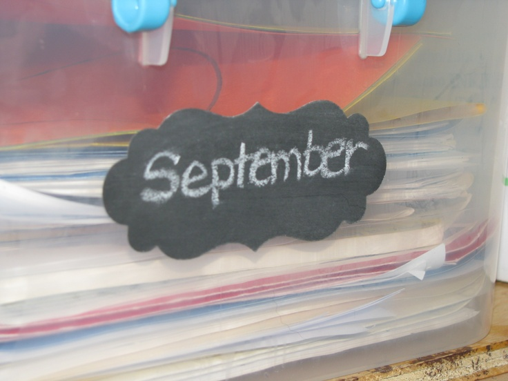 Classroom Ideas Using Cricut : Best images about cricut for the classroom on pinterest