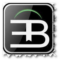 Download EBookDroid - PDF & DJVU Reader V2.3.4:  EBookDroid supports the following ebook and document formats: DjVU, PDF, XPS (OpenXPS), FictionBook (fb2 and fb2.zip), Comics Book formats (cbr and cbz), plus – starting with version 2 – EPUB, RTF, MOBI and AWZ3. EBookDroid provides flexible font mapping for PDF documents: – If...  #Apps #androidMarket #phone #phoneapps #freeappdownload #freegamesdownload #androidgames #gamesdownlaod   #GooglePlay  #Smartpho