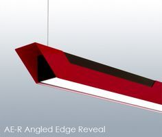 birchwood lighting specialists in linear fluorescent and led fixtures kelsey is a square architectural linear luminaire utilizing fluorescent and led