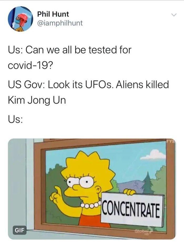 Funny Crazy Memes In 2020 Haha Funny Funny Stupid Funny