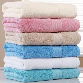 Wie Handtücher weich bekommen?, Handtücher richtig waschen, Mikrofaser Handtuch waschen, Handtücher kuschelweich waschen, kratzige Handtücher wieder weich