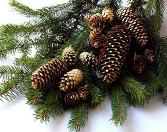 Holiday Country Decorating Ideas | eHow.com