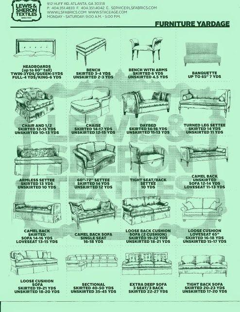 mejores 574 imágenes de muebles en pinterest | diseño de muebles ... - Saber Comprar Mobiliario