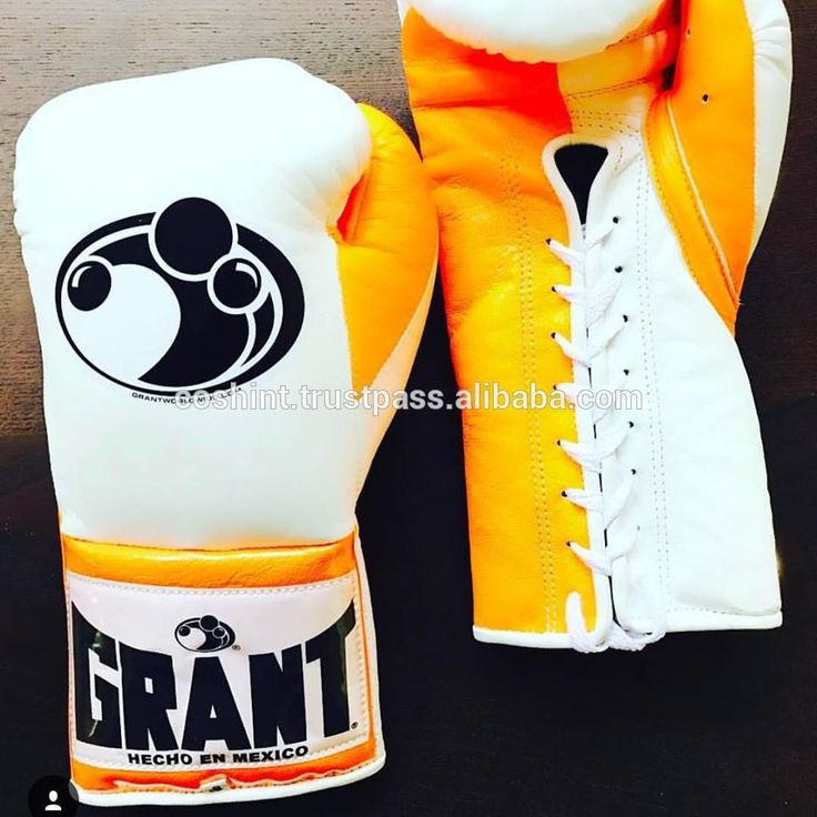 High Quality Custom Grant Boxing Gloves Supplier Equipment Supplier Cosh Leather High Quality G Grant Boxing Gloves Boxing Gloves Boxing Training Gloves