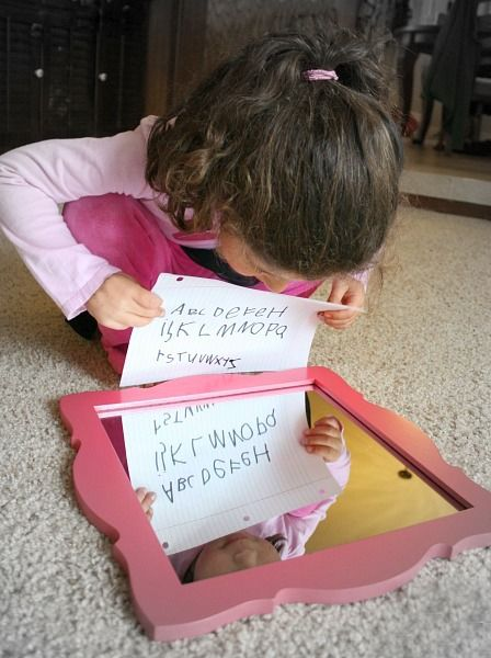 http://buggyandbuddy.com/wp-content/uploads/2013/10/header1.jpg - Science experiements for kids at home