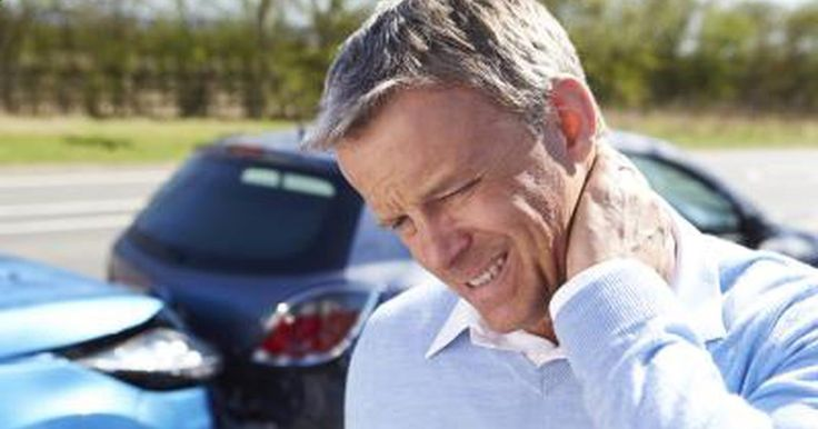 Cervical dizziness, also known as cervical vertigo, is usually cased by neck or head injury such as whiplash, or compression of the arteries in your neck. The most common symptoms are dizziness when you move your neck and ear pain. Gentle neck mobilization exercises are often recommended as part of the treatment, but you should seek medical advice...