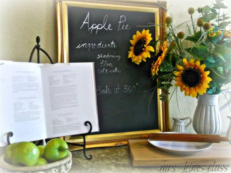 63 best sunflower kitchen images on pinterest sunflower kitchen