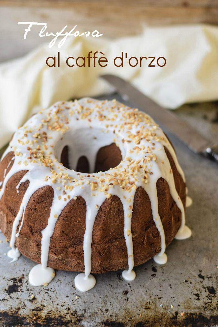 fluffosa, chiffon cake,